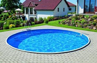 Бизнес идея для бассейнов бизнес малый новые идеи
